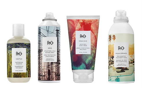 R-co-products1.jpg