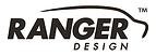 rangerdesignlogo.png