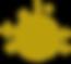 Brinkman-Logo-06.png