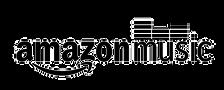 197-1974800_contact-amazon-music-logo-ve