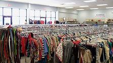 thrift2.jpg