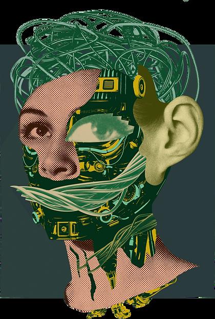 OFFICIEL - Album Cover Head.png