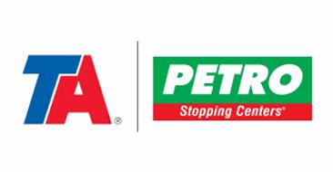 TA Petro