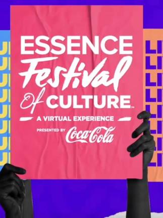 Après une pause tendue, les grands festivals reviennent à la N-O