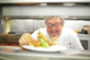 northshore-culinary-pix-015-e0fb6aa85056
