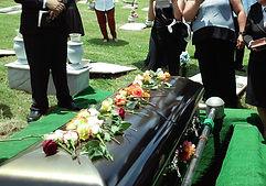 FCJ-Forrest-Cressy-James-Law-Firm-Personal-Injury-Wrongful-Death.jpg