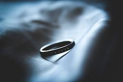 FCJ-Forrest-Cressy-James-Law-Firm-Family-Law-Prenup-Divorce.jpg