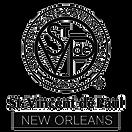 cropped-SVDPNO-Logo-lg-e1613491585863_ed