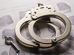 FCJ-Forrest-Cressy-James-Law-Firm-Criminal-Drug-Arrest.jpg