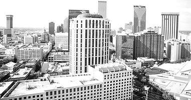 FCJ-Forrest-Cressy-James-Law-Firm-New-Orleans-Skyline-Background