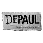 depaulUSA_edited.png