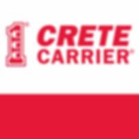 AD_Crete_Square.jpg