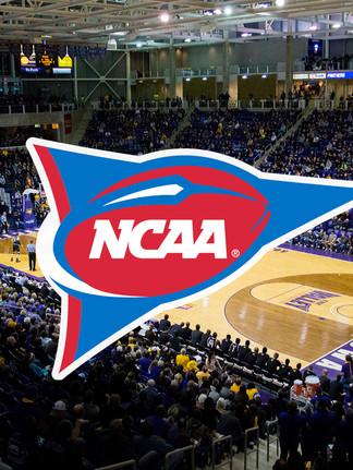 NCAA décide que les athlètes universitaires peuvent se faire payer; LSU mène l'attaque