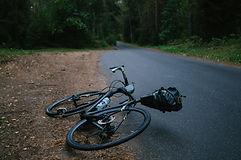 FCJ-Forrest-Cressy-James-Law-Firm-Personal-Injury-Bike-Accident.jpg