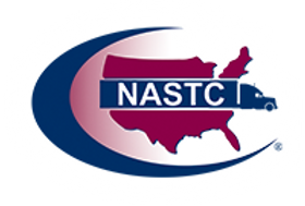 National Association Small Trucking Company (NASTC)