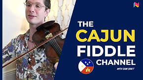 Cajun Fiddle Covers.png