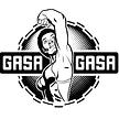 Gasa-Gasa-5.png