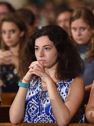 Environ 150 élèves et leur professeurs mis en quarantaine dans les écoles catholiques de l'archidioc