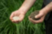 Coverbeeld-Solafida-met-hand-grond-300x2
