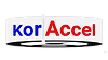 KorAccel011.png