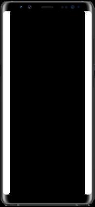 smartphoneseethruNote.png