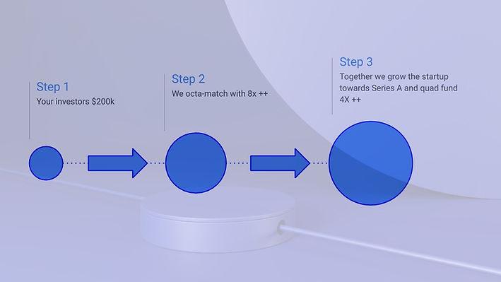 steps123_edited_edited_edited.jpg