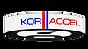 KorAccelLogo11.png