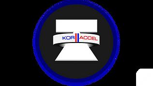 KorAccel_PreLaunch2021_A (1) (1).png