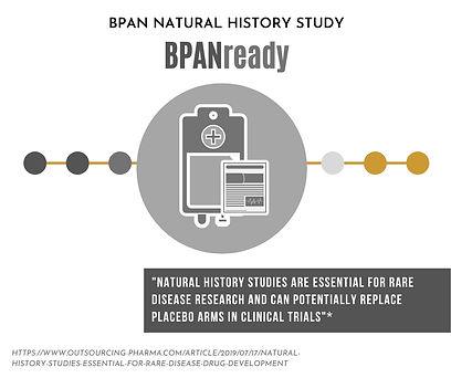 BPAN Ready Graphic.jpg
