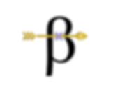 BPAN Beta Logo.png