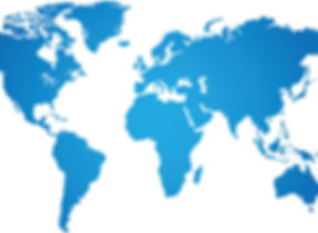 OUR NBIA WORLD COMMUNITY MAP