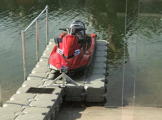 JetSki Dock with walk Over.jpg