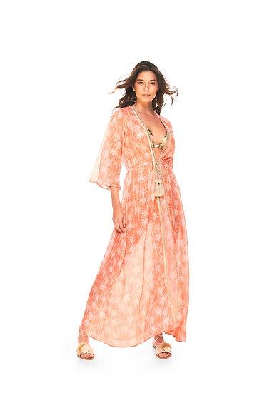 Pacifico Kimono - PACI11