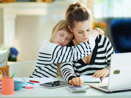 CASE STUDY: Future Ways of Working