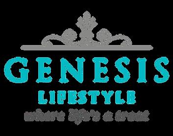 Genesis logo edited