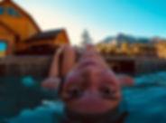 hot spring intro.jpg