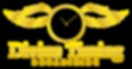 Divine_Timing_Organizing (1).png