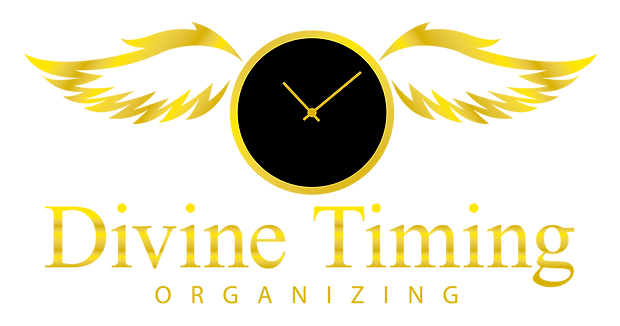 Divine_Timing_Organizing (1).png