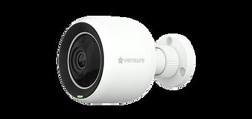 Udendørs videoovervågning (1).png