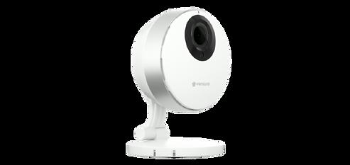 Indendørs videoovervågning (1).png