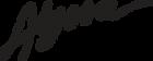 Alyssa_Logo_Black.png