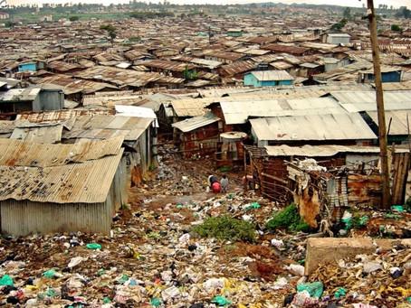 Slumdogs and Millionaires