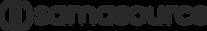 logo-charcoal_no_bg_2x_720.png