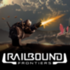 Railbound_Frontiers_Cover.png