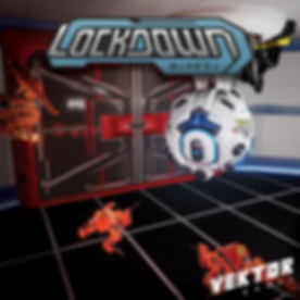 Lockdown_Cover.png