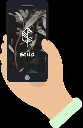echo telefon.png