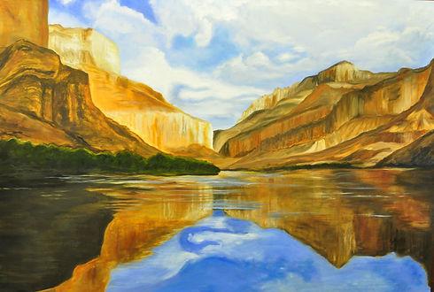 Colorado Canyon area.jpg
