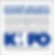 logo_kiro.png