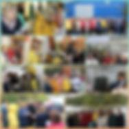 CollageMaker_20190923_204326957.jpg