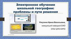 2020-05-13_085036.jpg